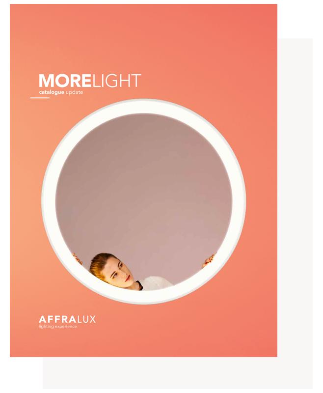 cataloghi Morelight 2019